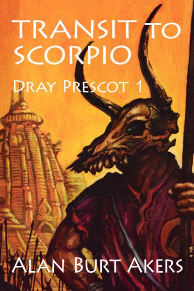 Scorpio epub races the download