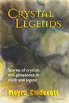 Crystal Legends cover
