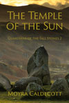 Temple of the Sun cover image