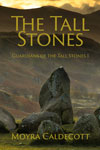 Tall Stones cover