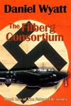 Filberg Consortium cover