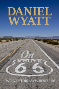 On Route 66 cover image